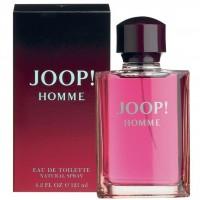 Perfume Importado Masculino Joop! Homme - Eau de Toilette 125 ml