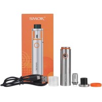KIT VAPE PEN 22 1650MAH -SMOK