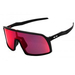 Óculos de Sol  Oakley Óculos  Oakley Sutro Prizm
