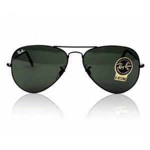 Óculos de Sol Ray Ban 3026