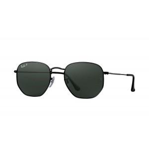 Oculos Ray-Ban Hexagonal