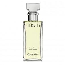Perfume Eternity Calvin Klein - Perfume Feminino - EDP ...